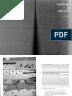 Landscape as Urbanism.pdf