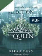 0.4º The Queen