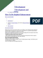 implicit enhancement.docx