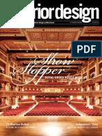 96036352-Commercial-Interior-Design.pdf