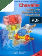 Chevalier André - Guide du dessinateur industriel.pdf