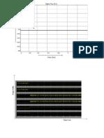 Report Diagrams