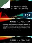 mtododelareglafalsaometododelafalsaposicin-140605200959-phpapp02