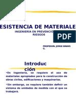 Resistencia de Materiales I.ppt