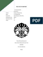 Tito Wira_1506789215.pdf