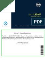 2014-LEAF-owner-manual.pdf