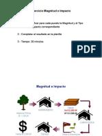 Ejercicio 3 Aserradero 06.10.14
