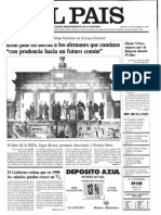 111189-prensa1