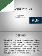 12.PROSES PARTUS.ppt