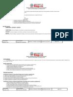 Bactng1 Syllabus Ub
