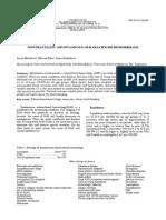 mab98-03.pdf