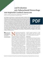 p451.pdf
