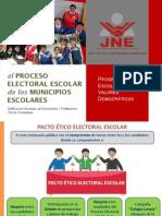 Elecciones Escolares 2015 JNE (1).pdf