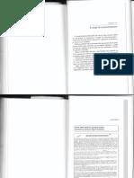 Attuale!_I Campi Di Concentramento - Documenti