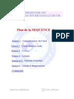 F212_Francais1_L04