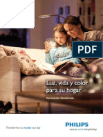 Catalogo Residencial