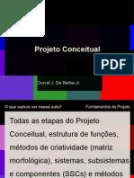 123462-Aula_04_-_Projeto_Conceitual_(2.2).pdf