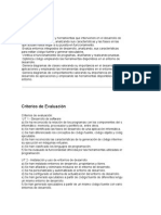 Programacion 2015-2016 Entornos de Desarrollo - D. Jaime Perez (1)