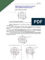 L03 Diagrama VK