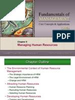 powerp08- HRD .pdf