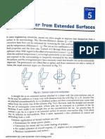 Ch # 4-6, Heat & Mass Transfer (Dr.d. s. Kumar)