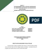 SAP6-7 MKI Kelompok 5