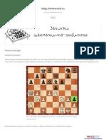 Blog Chesswood Ru (1)