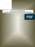 PRESENTACION 27 - 06 - 2014. FINAL.docx