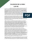 Anonimo Lossoldadosdelaidealasss 150809162019 Lva1 App6891
