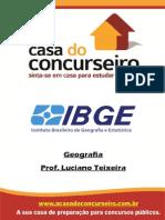 Apostila IBGE Geografia-LucianoTeixeira