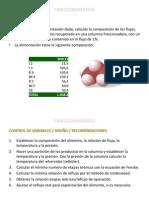 practica grupal 1.pdf
