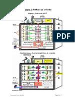 Tema 1. Esquema de la ICT - Ejemplos.pdf