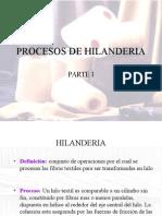 1 PROCESOS DE HILANDERIA.ppt