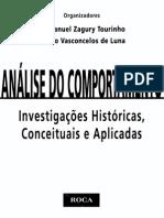 (Cap. 9, PP 193-217) Luna & Marinotti (2010)_Resoluçao de Problemas