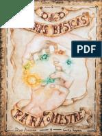D&D 5e - Regras Básicas para o Mestre (v.0.3.2).pdf