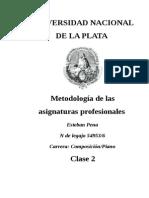 Pena_Esteban_Correccion3_Clase 2.docx
