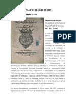 LA NUEVA RECOPILACIÓN 1567.pdf