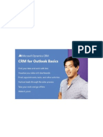 eBook_CRM_for_Outlook_Basics (1).pdf