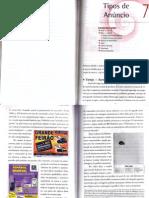 Livro Celso Figueiredo - Redação Publicitária - Sedução Pela Palavra