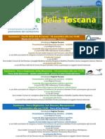 Programma Ciclovie toscane.pdf