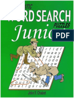 100 Thematic Word Search Puzzles Junior.pdf