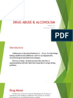 DRUG ABUSE &.pptx