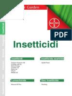 Bayer_Insetticidi.pdf