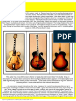 WES MONTGOMERY GUITAR.pdf