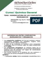 Nomenclatura de Compuestos Inorganicos.fin