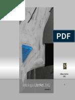 antologia liternet 2002 vol 2.pdf