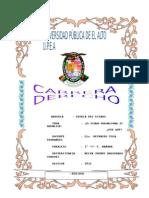 CARATULA UPEA_4