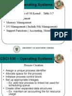 CSCI530SESSION3PART3