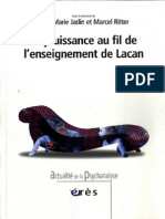 Jadin, Ritter, -Lacan-La-Jouissance-Au-Fil-de-l-Enseignement-de-Lacan.pdf