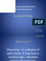glaucomaforthestudentsdr-131218191525-phpapp02